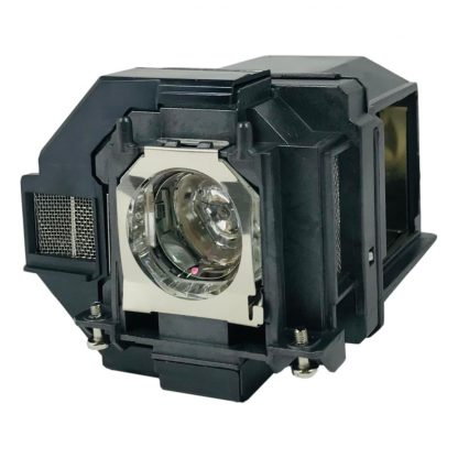 HyBrid SWR – EP96 f. Epson ELPLP96 – Lutema SWR Beamerlampe mit Gehäuse V13H010L96