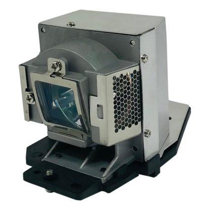HyBrid SWR – Acer EC.JC800.001 – Lutema SWR Beamerlampe mit Gehäuse ECJC800001
