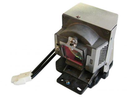 BenQ 5J.J3L05.001 original Projektorlampe 5JJ3L05001