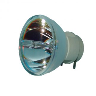 Osram P-VIP Beamerlampe f. InFocus SP-LAMP-072 ohne Gehäuse SPLAMP072