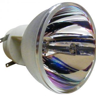 Osram P-VIP Beamerlampe f. Optoma SP.8QJ01GC01 ohne Gehäuse BL-FP240B