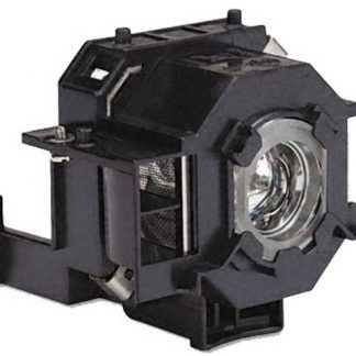 HyBrid VIP – EP41 f. Epson ELPLP41 – Osram Lampe mit Gehäuse V13H010L41