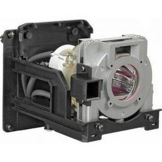 HyBrid NSH – Nec LT60LP – Ushio Lampe mit Gehäuse 50023919