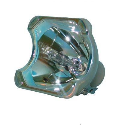 Osram P-VIP Beamerlampe f. Sanyo POA-LMP103 ohne Gehäuse 610-331-6345
