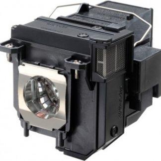Epson ELPLP80 original Projektorlampe V13H010L80