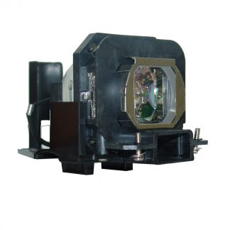 EcoLAP – Panasonic ET-LAX100 Ersatzlampe / Modul ETLAX100