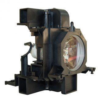 EcoLAP – Sanyo POA-LMP136 Ersatzlampe / Modul 610-346-9607