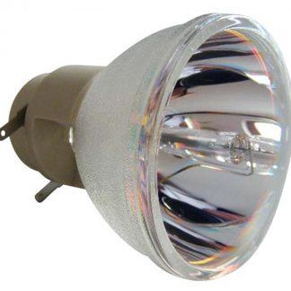 Osram P-VIP Beamerlampe f. Nec NP19LP ohne Gehäuse 60003129