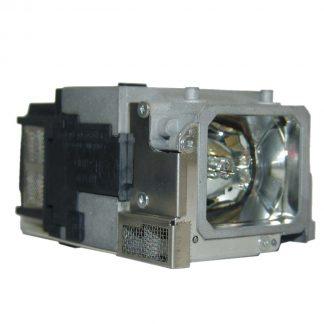HyBrid VIP – EP65 f. Epson ELPLP65 – Osram Lampe mit Gehäuse V13H010L65