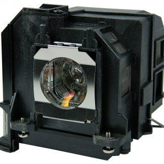 Epson ELPLP79 original Projektorlampe V13H010L79