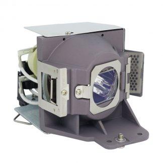 HyBrid VIP – Canon LV-LP38 – Osram Lampe mit Gehäuse 0031C001AA