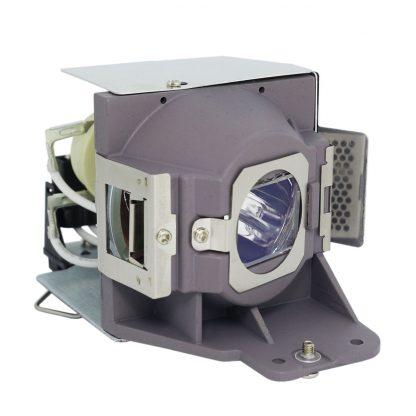 HyBrid VIP – Canon LV-LP39 – Osram Lampe mit Gehäuse 0119C001