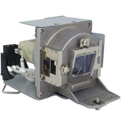 HyBrid VIP – Canon LV-LP40 – Osram Lampe mit Gehäuse 0120C001