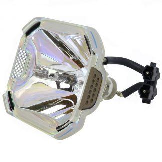 Ushio NSH Beamerlampe f. Nec DT02LP ohne Gehäuse 50022251