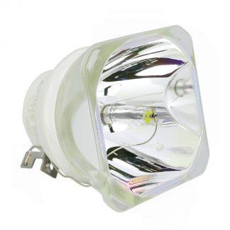 Ushio NSH Beamerlampe f. Nec NP23LP ohne Gehäuse 100013284