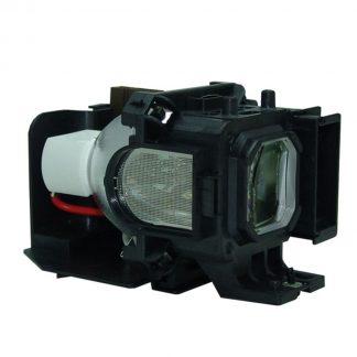 EcoLAP – Nec VT80LP Ersatzlampe / Modul 50029923