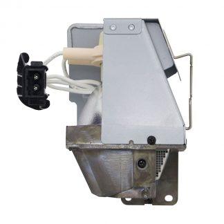 EcoLAP – Optoma SP.72G01GC01 Ersatzlampe / Modul BL-FU195A