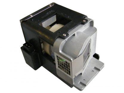 EcoLAP – Optoma BL-FU310A Ersatzlampe / Modul FX.PM584-2401