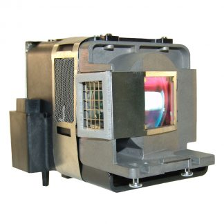 EcoLAP – Mitsubishi VLT-XD600LP Ersatzlampe / Modul 499B056010
