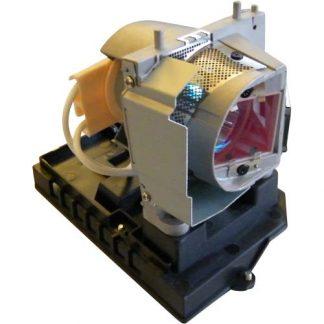 NEC NP19LP – Original BeamerlampenModul 60003129