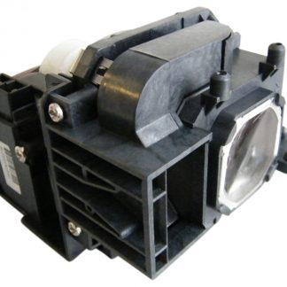 NEC NP23LP – Original BeamerlampenModul