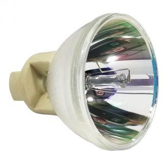Lutema SWR Beamerlampe f. BenQ 5J.JAH05.001 ohne Gehäuse 5JJAH05001