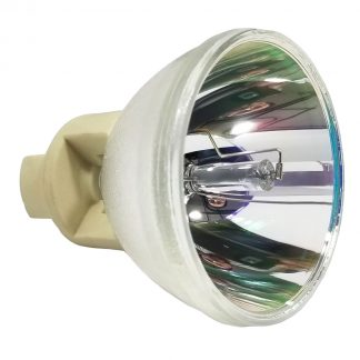 Lutema SWR Beamerlampe f. ViewSonic RLC-101 ohne Gehäuse RLC101