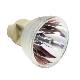Lutema SWR Beamerlampe f. BenQ 5J.J5X05.001 ohne Gehäuse 5JJ5X05001