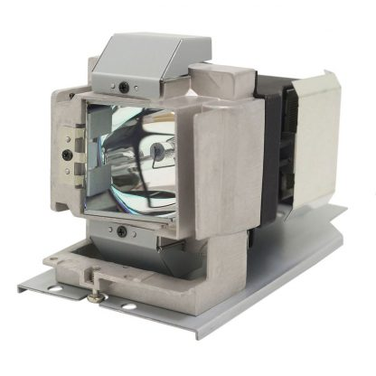 HyBrid VIP – InFocus SP-LAMP-085 – Osram Lampe mit Gehäuse SPLAMP085