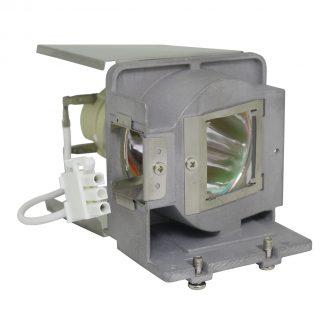 HyBrid SWR – Optoma BL-FP180F – Lutema SWR Beamerlampe mit Gehäuse FX.PA884-2401