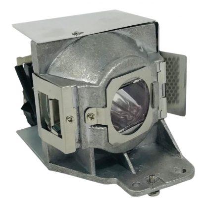 HyBrid SWR – BenQ 5J.J6E05.001 – Lutema SWR Beamerlampe mit Gehäuse 5JJ6E05001