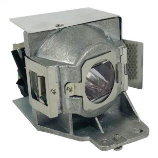 HyBrid SWR – Canon LV-LP39 – Lutema SWR Beamerlampe mit Gehäuse 0119C001