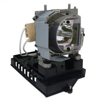 HyBrid SWR – Nec NP19LP – Lutema SWR Beamerlampe mit Gehäuse 60003129