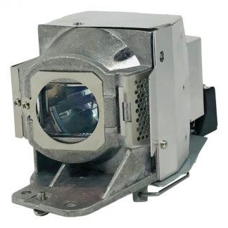 HyBrid SWR – Acer MC.JKY11.001 – Lutema SWR Beamerlampe mit Gehäuse MCJKY11001