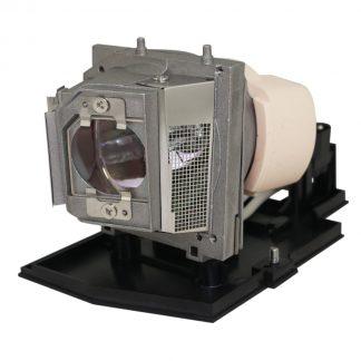 Lutema SWR f. Acer EC.K1800.001 SuperWideRange Lampenmodul