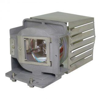 HyBrid SWR – Acer EC.JEA00.001 – Lutema SWR Beamerlampe mit Gehäuse ECJEA00001