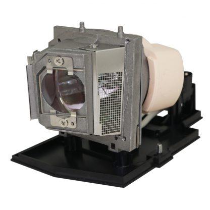 Lutema SWR f. Acer EC.JD500.001 SuperWideRange Lampenmodul