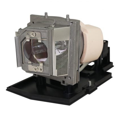 Lutema SWR f. Acer EC.JC600.001 SuperWideRange Lampenmodul