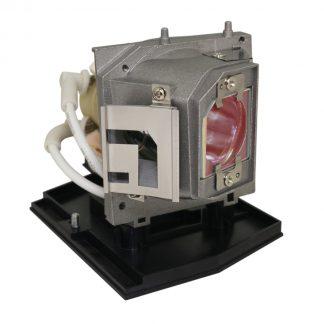 HyBrid UHP – Acer EC.K1500.001 – Philips Lampe mit Gehäuse ECK1500001