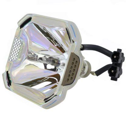 Ushio NSH Beamerlampe f. InFocus SP-LAMP-011 ohne Gehäuse SPLAMP011