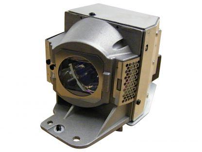 Acer MC.JKY11.001 original Projektorlampe MCJKY11001
