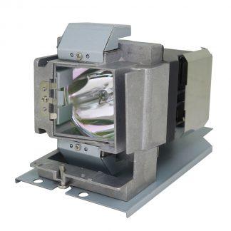 HyBrid SWR – BenQ 5J.J5105.001 – Lutema SWR Beamerlampe mit Gehäuse 5JJ5105001