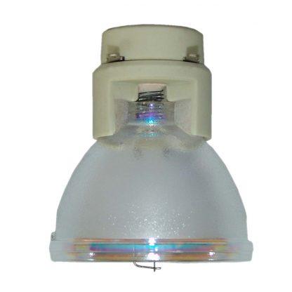 Osram P-VIP Beamerlampe f. BenQ 5J.J5105.001 ohne Gehäuse 5JJ5105001