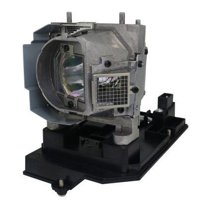 HyBrid UHP – Nec NP19LP – Philips Lampe mit Gehäuse 60003129