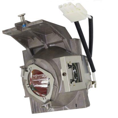 HyBrid SWR – BenQ 5J.JHH05.001 – Lutema SWR Beamerlampe mit Gehäuse 5J.JKX05.001