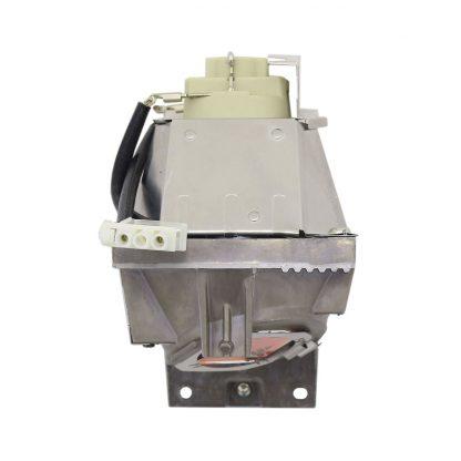 HyBrid SWR – BenQ 5J.JHN05.001 – Lutema SWR Beamerlampe mit Gehäuse 5JJHN05001
