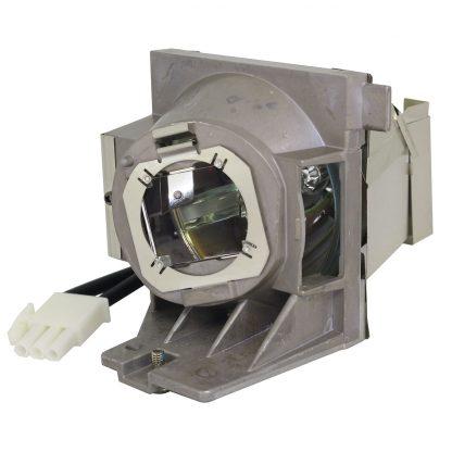 HyBrid SWR – BenQ 5J.JGS05.001 – Lutema SWR Beamerlampe mit Gehäuse 5JJGS05001
