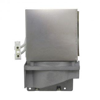 HyBrid SWR – InFocus SP-LAMP-083 – Lutema SWR Beamerlampe mit Gehäuse SPLAMP083
