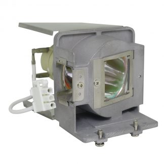 HyBrid SWR – InFocus SP-LAMP-070 – Lutema SWR Beamerlampe mit Gehäuse SPLAMP070
