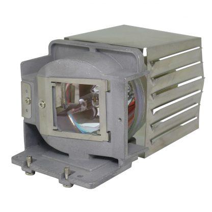 HyBrid SWR – InFocus SP-LAMP-069 – Lutema SWR Beamerlampe mit Gehäuse SPLAMP069